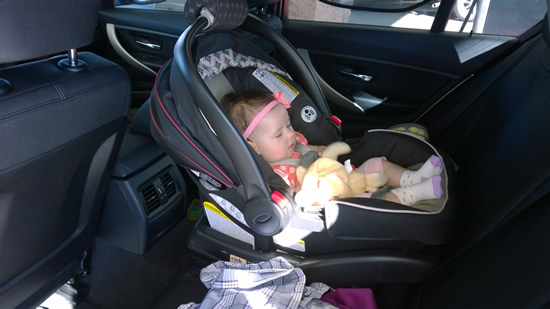 What Baby Car Seats Will Fit Into Bmw 328i Bimmerfest
